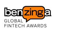card-Benzinga-Fintech-Award