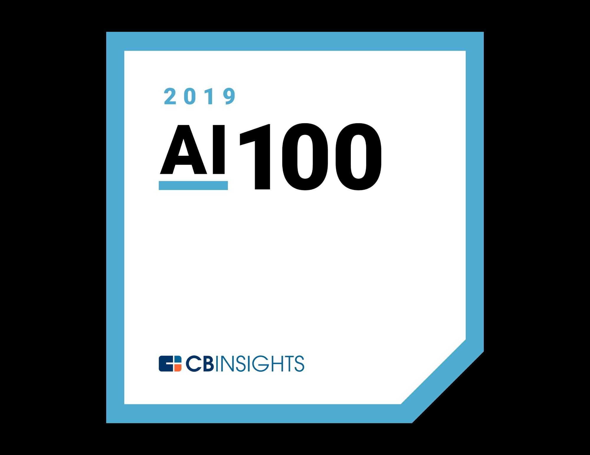card-ai-100-cbinsights-award