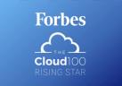 card-forbes-cloud-100-award