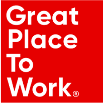 card-great-place-to-work-award