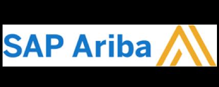 logo-ariba-partner