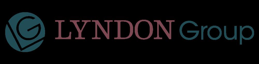 logo-lyndon-group-partner