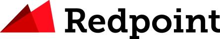logo-redpoint-leadership