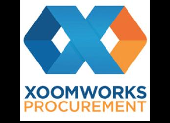 logo-xoomworks-procurement-partners