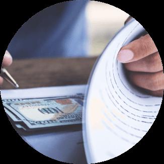 icon-FCPA-and-anti-bribery
