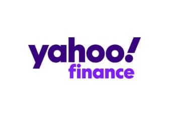 AppZen Launches First Finance AI AppStore