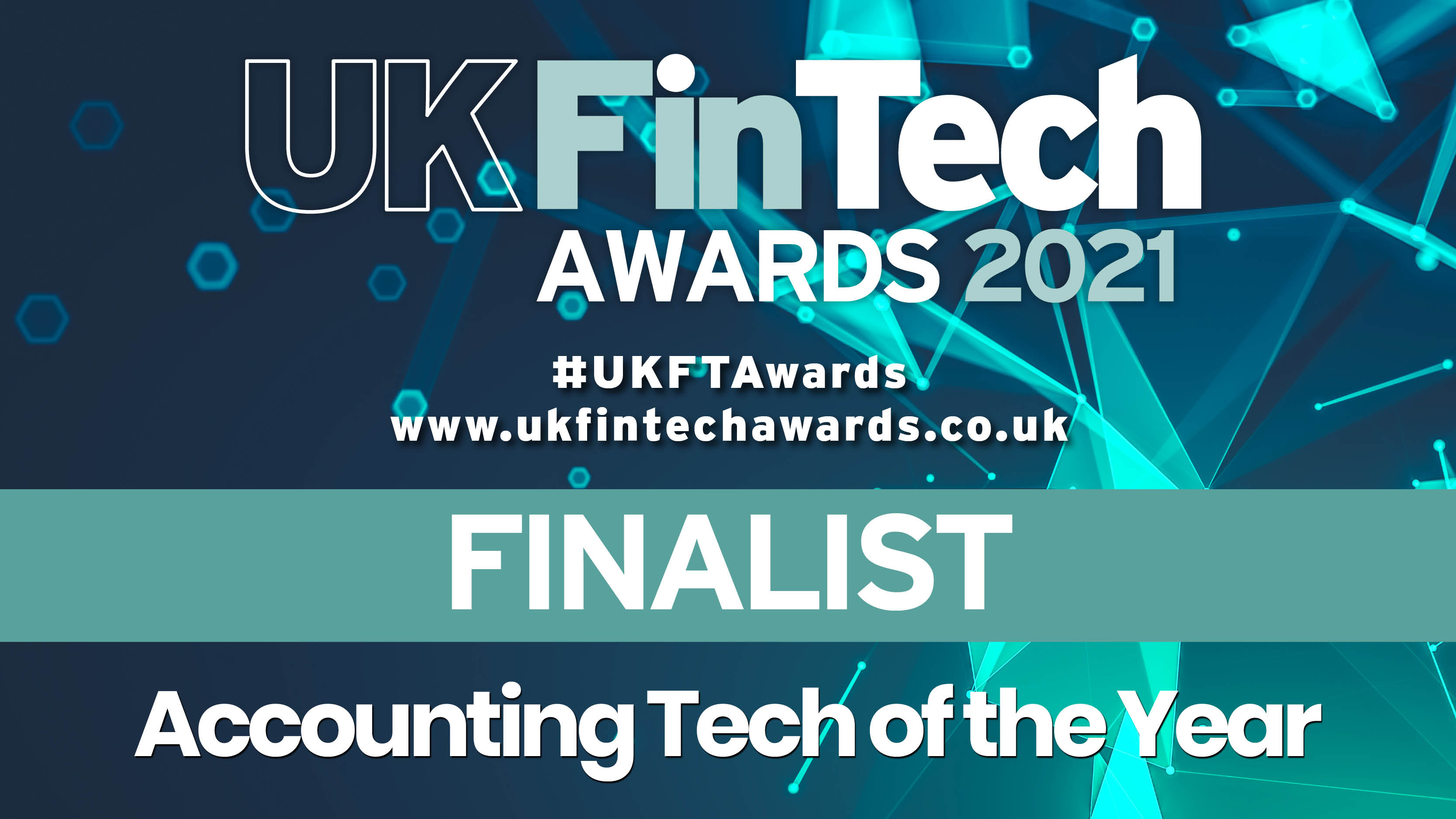 UK FINTECH 2021 finalist blocks - solid - Accounting Tech