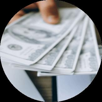 icon-prevent-duplicate-spend
