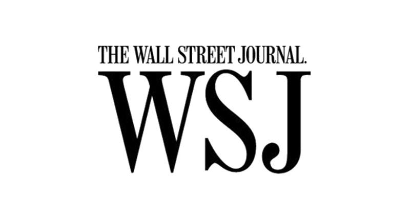 AppZen Adds $50 Million to Develop AI for Finance Teams